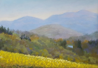 blueridge-painting